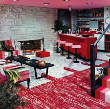 1950s interior design 111 best 1950 s interior design images on pinterest armchairs