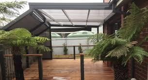 pergola design amazing patio pergola cost round pergola plans