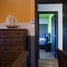 interior paint buyer u0027s guides rona rona