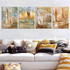 popular london canvas buy cheap london canvas lots from china