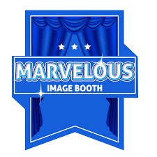 Booth Rental Agreement 8 Download Detroit Photo Booth Rental Marvelous Image Booth Contract