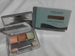 Wardah Kit jual beli wardah function kit terlengkap wardah