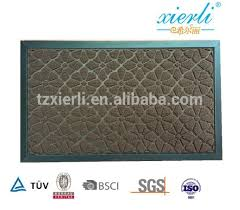 Kitchen Rugs With Rubber Backing Rubber Backed Kitchen Rugs Rubber Backed Kitchen Rugs Suppliers