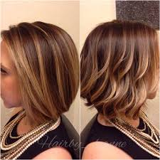 highlights vs ombre style the color not style hair styles pinterest hair style hair