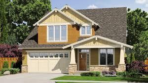 mascord house plan 2230cd the olympia