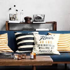 Cheap home decor accessories uk Home design decor