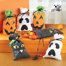 Halloween Chocolate Gifts Popular Halloween Gift Bag Buy Cheap Halloween Gift Bag Lots From
