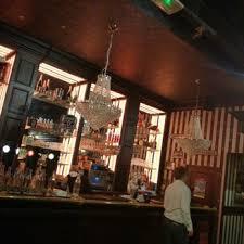 restaurant au bureau suresnes au bureau brasseries 2 bd henri sellier suresnes hauts de
