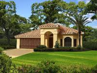mediterranean style house plans home floor plans for you
