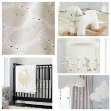 Sheep Nursery Decor Bookends Nursery Sheep Nursery Lavender And Gray