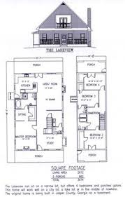 Small Modular Homes Floor Plans This One Could Be Perfect For The Stednitz Home Or My Barn Http