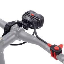 best mountain bike lights 2017 niterider technical lightingniterider mtb led lighting systems