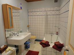 salle de bain chambre d hotes chambre d hôtes de charme chambre d hotes athis à athis