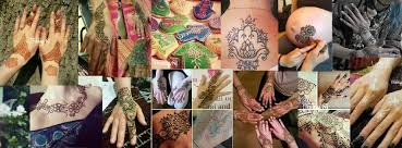 henna northern ireland home facebook