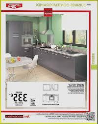 cuisine brico depot pdf cuisine brico depot pdf fabulous affordable modele cuisine brico