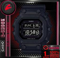 Jam Tangan Casio Gx 56 casio g shock gx 56bb 1 end 4 17 2019 11 29 pm