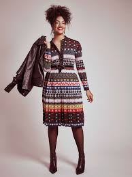 dress your best with this fashion advice what u0027s your go to date racked