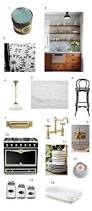 French Kitchen Island Marble Top Best 20 French Kitchen Inspiration Ideas On Pinterest French
