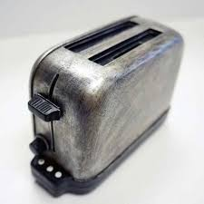 Bread Toasters Toasters Make Bread Warm U2014 Muddy Microphone Podcastarchive