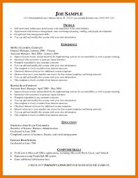 Resume Templates Online Free Make A Resume Online Create Resume Template By Example On How To
