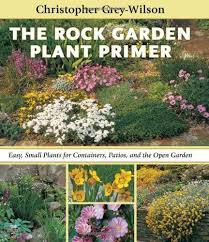 117 best drought tolerant rock garden plants images on pinterest