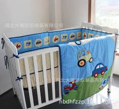 Unisex Nursery Bedding Sets by Compare Prices On Designer Baby Beds Online Shopping Buy Low