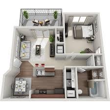 1 bedroom apartment in garden style 1 2 3 bedroom apartments in meridian id