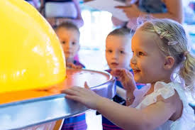 free may half term activities for in greater manchester