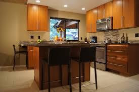 kitchen cabinets outlets furniture sophisticated kitchen area rug under fascinating