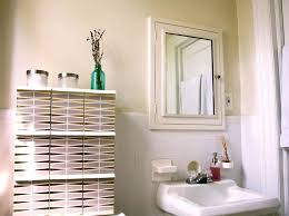 bathroom wall decoration ideas bath wall decor firegrid org