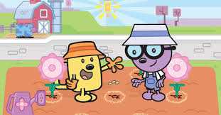 wow wow wubbzy streaming tv show