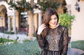 holiday party attire a fashion lifestyle and travel blog