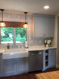what is the depth of a base cabinet kitchen cabinets with different depth