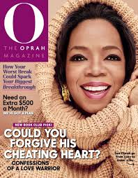 hearst magazine customer service o the oprah magazine october 2016 by min mag com issuu