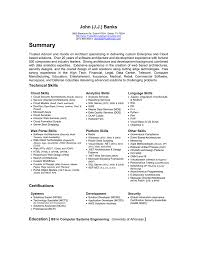 resume template download docker nice angularjs resume 8 angularjs resume java angularjs resume