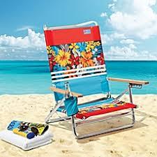 Sports Chair With Umbrella Beach U0026 Pool Chairs Beach Umbrellas Bed Bath U0026 Beyond