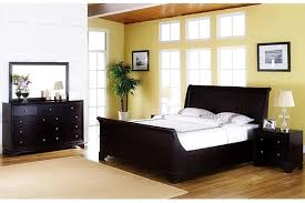Modern Furniture Stores In Dallas by Alluring 30 Cheap Bedroom Furniture Stores In Dallas Tx Design