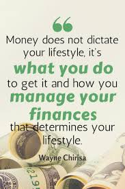 quotes about time with god 89 motivational money quotes develop good habits