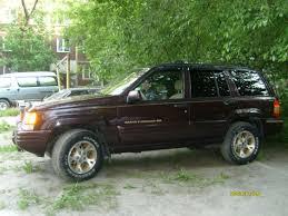 green jeep grand cherokee 1996 jeep grand cherokee laredo bestluxurycars us