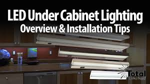 wac lighting under cabinet under cabinet recessed led lighting with 25 and 7 26 on category