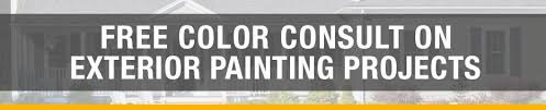 certapro painters of sacramento professional house painters