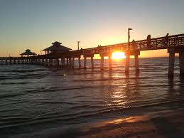 fort myers beach real estate fort myers beach realty