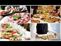 wedding food ideas on a budget diy wedding food ideas on a budget come closer