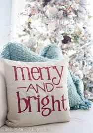 Cheap Decorative Christmas Pillows by Best 25 Teal Christmas Ideas On Pinterest Teal Christmas Tree