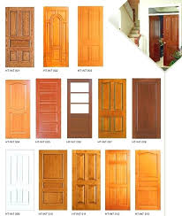 Mobile Home Interior Doors For Sale Inside Home Doors I Think A Few More Doors Will Be Painted Black