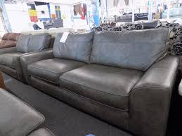Sofas Blackburn Cheap Sofas Leather Fabric U0026 Corner Sofas
