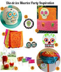 holidays dia de los muertos ideas mirabelle creations