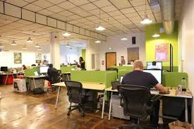 Arts Table Santa Monica What Are The Best Coworking Spaces In Los Angeles Los Angeles