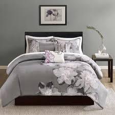 Duvet Covers Gray Grey Duvet Covers Shop The Best Deals For Nov 2017 Overstock Com