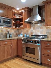 Cost Of Kitchen Backsplash Kitchen Backsplash Installation Cost Kitchen Backsplash